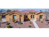 View 8427 Barocci St Las Vegas NV