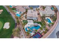 View 427 Stone Lair Ct Henderson NV