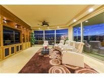 View 9103 Alta Dr # 901 Las Vegas NV
