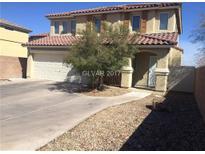 View 9917 Carrizo Springs Ave Las Vegas NV