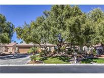 View 7320 Shallowford Ave Las Vegas NV