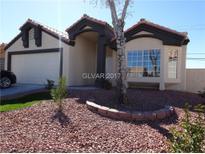 View 3623 Hedge Grove Dr Las Vegas NV