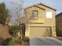View 5042 Sagelyn St Las Vegas NV