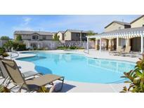 View 7857 Ellendale St Las Vegas NV