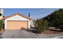 View 4574 Allenford Dr Las Vegas NV