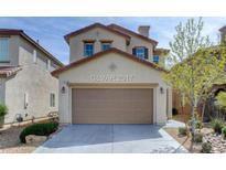View 5131 Sparkling Vine Ave Las Vegas NV