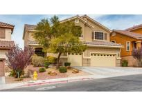 View 2732 Blairgowrie Dr Henderson NV