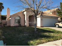 View 6437 Winding Ridge Way Las Vegas NV