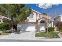 View 10344 Hunters Meadow Ave Las Vegas NV