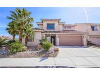 View 8513 Arco Iris Ln Las Vegas NV