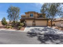 View 3043 Saffredi Ln Las Vegas NV