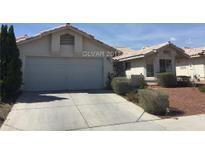 View 3569 S Erva St Las Vegas NV