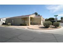 View 1720 Morse Arberry Ave Las Vegas NV
