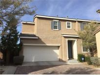 View 9068 Mount Wilson St Las Vegas NV