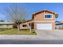 View 3902 Arizona Ave Las Vegas NV