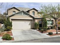 View 1546 Shady Elm St Las Vegas NV