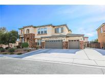 View 7778 Villa Montara St Las Vegas NV