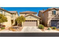 View 7824 Spartanburg St Las Vegas NV