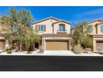 View 7568 Luna Bella Ave Las Vegas NV