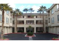 View 7151 S Durango Dr # 209 Las Vegas NV