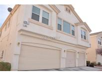 View 8811 Tomnitz Ave # 101 Las Vegas NV