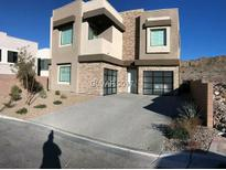 View 240 S Cromarty St Henderson NV