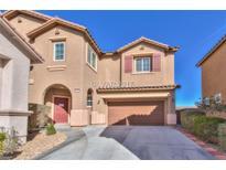 View 8328 Rygate Ave Las Vegas NV