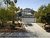 View 339 Santa Monica Dr Henderson NV