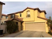View 3872 Badgerbrook St Las Vegas NV