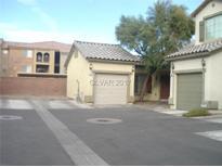View 7876 Running Doe Ct Las Vegas NV