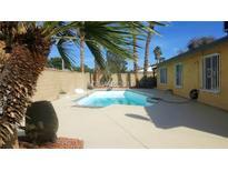 View 2268 E Hacienda Ave Las Vegas NV