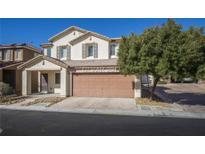View 11975 Fairfax Ridge St Las Vegas NV