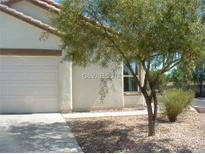 View 4244 Nutcracker Ct Las Vegas NV