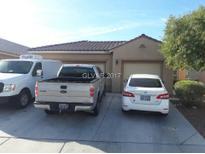 View 3943 Keasberry Ave North Las Vegas NV