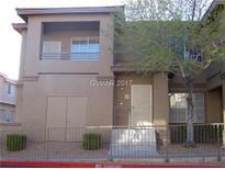 View 9901 Trailwood Dr # 2106 Las Vegas NV