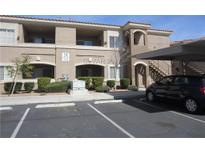 View 10245 S Maryland Pw # 257 Las Vegas NV