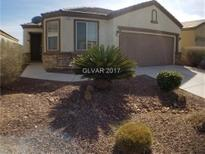 View 7237 Fountain Village Ave Las Vegas NV