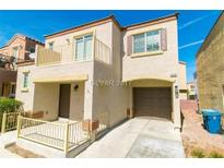 View 6238 Peneplain Ave Las Vegas NV