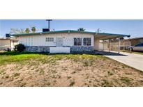 View 3009 E Owens Ave North Las Vegas NV
