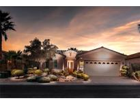 View 4459 Largo Cantata St Las Vegas NV
