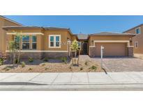 View 7431 Zonal Ave. Ct Las Vegas NV