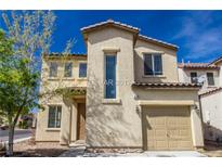 View 7995 Duneville St Las Vegas NV