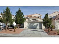 View 1823 La Villa Dr North Las Vegas NV