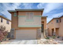 View 5384 Cielo Oro St Las Vegas NV