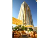 View 125 E Harmon # 1518/1520 Las Vegas NV