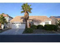 View 3648 Mallardwood Dr Las Vegas NV