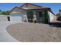 View 4052 Amistad Ct Las Vegas NV