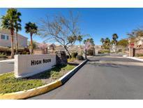 View 9140 Bushy Tail Ave # 101 Las Vegas NV