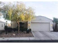 View 5513 Bridgehampton Ave Las Vegas NV