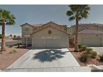 View 4046 Allyson Rae St North Las Vegas NV